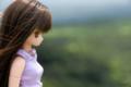 [えっくす☆きゅーと][doll]あいか 2010-07-31 13:53:47