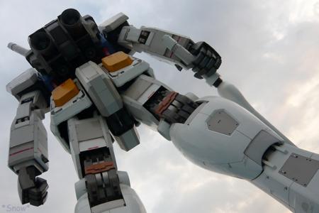 静岡ホビーフェア 2010-09-03 17:21:36