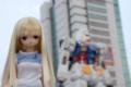 [えっくす☆きゅーと][doll]2010-09-03 17:37:45
