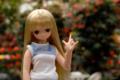 [えっくす☆きゅーと][doll]リアン@富士宮花鳥園 2010-09-03 14:39:01