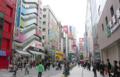 [東京][街角]秋葉原駅前 2010-10-20 14:57:08