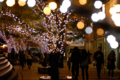 [東京][街角]東京ミッドタウン 2010-12-12 17:55:47