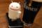 ドロイド君 2011-01-02 16:31:50