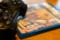 涼宮ハルヒの消失 Blu-ray