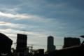 [空][雲]2011-01-14 08:22:22