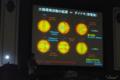 [博物館]国立科学博物館 天文学普及講演会 2011-01-15 15:27:40