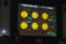 国立科学博物館 天文学普及講演会 2011-01-15 15:27:40