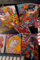 ][街角]浅草寺羽子板市 2010-12-18 16:02:06