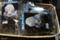 隕石おかき 2011-01-23 14:17:41