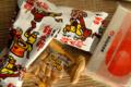 [東京][祭]根津神社 節分祭 2011-02-03 15:20:46