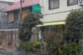 [東京][街角]2011-02-11 14:06:03