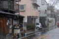 [東京][街角]2011-02-11 14:06:39