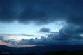[空][雲]阿蘇 2004-07-17 19:38:33