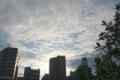 [空][雲]2011-02-24 16:09:12