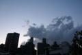 [空][雲]2011-02-25 17:37:49