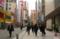 秋葉原駅前 2011-03-14 14:48:03