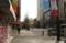 中央通り 2011-03-14 14:12:26