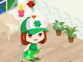 [Ameba Pico][game]2011-03-17 St Patrick's Day from Ameba Pico