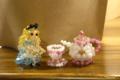 2011-03-23 15:19:57 COTSWOLDS TEA ROOM