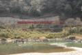 [熊本][鉄道]肥薩線 2011-03-24 13:34:33