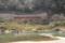 肥薩線 2011-03-24 13:34:33