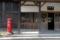 肥薩線白石駅 2011-03-24 13:51:45