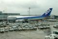 [飛行機]B747-481D JA8099 2011-03-22 12:45:13