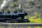 SL人吉 2011-03-24 15:46:51