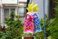 [東京][街角]2011-04-17 16:21:43