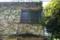 文京区 2011-04-20 11:10:02