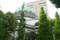 ニコライ堂 2011-05-02 16:13:39