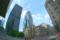 シティ・オブ・ロンドン 2008-05-24 17:50:13