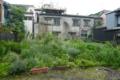 [東京][街角]根津 2011-06-02 10:07:47