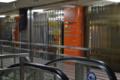 [東京][街角][秋葉原]ラジオ会館海洋堂ホビーロビー跡 2011-06-10 15:04:47