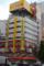 ラジオ会館1号館オープン 2011-06-10 13:49:02