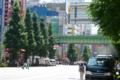 [東京][街角][秋葉原]秋葉原中央通り 2011-06-22 11:35:21