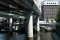 [東京][街角]日本橋 2011-07-15 12:46:25