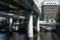 日本橋 2011-07-15 12:46:25