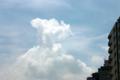 [空][雲]2011-07-25 11:26:38