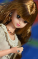 [doll][JeNnY]ロベリア