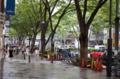 [東京][街角]表参道 2011-08-03 15:13:44