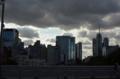 [空][雲]聖橋 2011-08-05 16:32:10