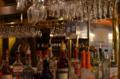 ナポリの下町食堂 2011-08-06 21:41