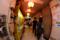 ラジオ会館 2011-08-14 19:06:31