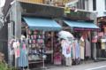 [東京][街角]原宿 2011-08-22 14:43:41
