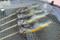池山水源 2011-08-27 11:23:59