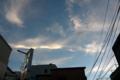 [空][雲]2011-09-16 17:39:03