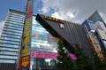 [東京][街角][秋葉原]秋葉原 2011-09-25 14:45:54