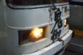 [電車][路面電車][熊本市電]9201 2011-08-26 17:29:49