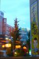 [東京][街角][秋葉原]ロイヤルホスト秋葉原店 2011-10-22 16:57:22